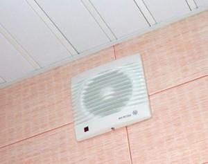 2_5_ventilator_vannaya_komnata_2